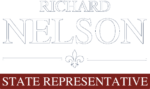 Richard Nelson for State Representative